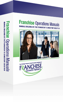 Franchise Operations Manuals